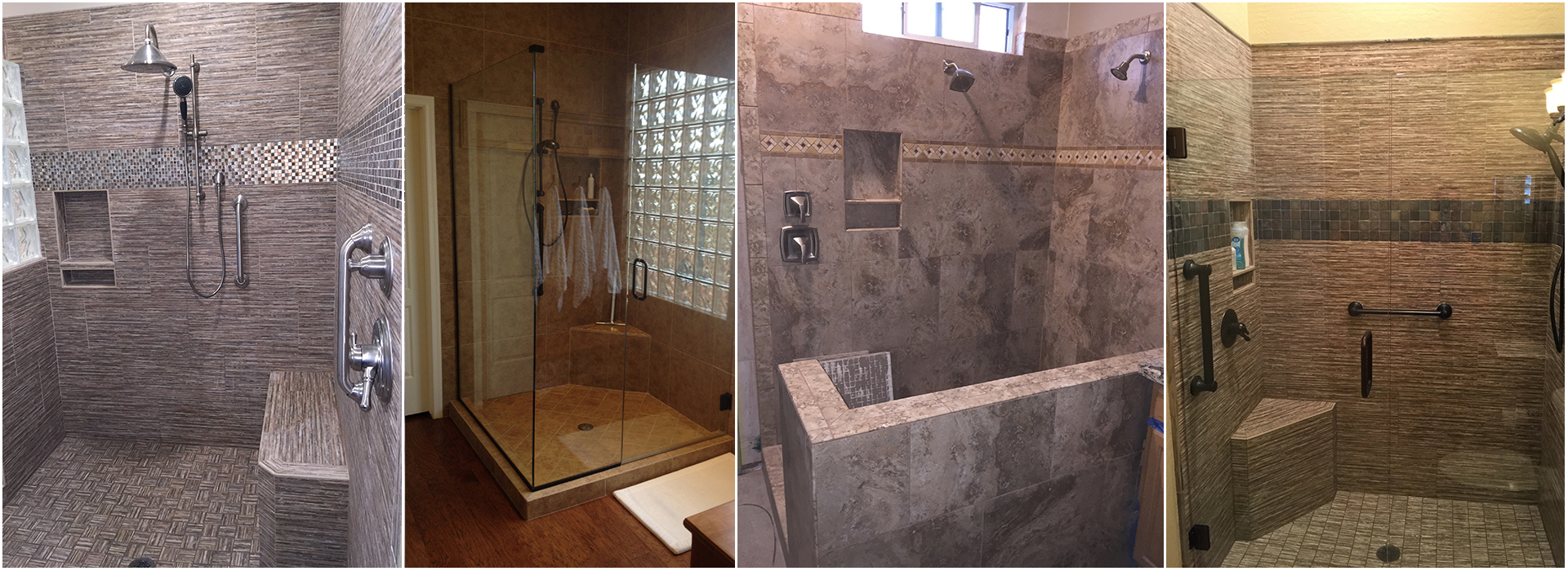 bathroom-gallery